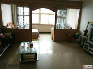 双证齐全丰惠小区三室两厅送大地下室仅首付仅需15万