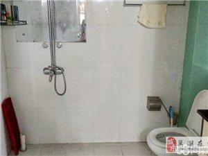 雍景湾3室2厅2卫120万元