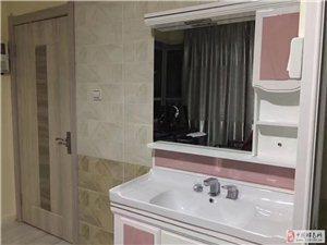 7室1厅2卫500元/月