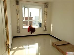 东关新村2室2厅1卫1000元/月首次出租