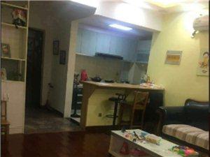 聚龙湾   2室2厅1卫   77平米