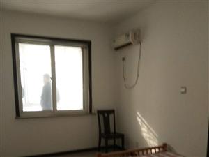 乐民小区,3楼,带车库,带家具家电拎包入住3室2厅1卫