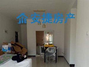 保靖县锦绣名城3室2厅2卫35.8万元