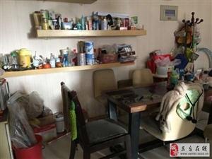 梓州国际公寓2室2厅1卫47.6万元急售