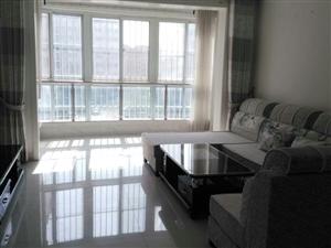 上海世家3室2厅1卫116万元送车库
