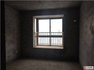上宅公馆3室2厅2卫39万元