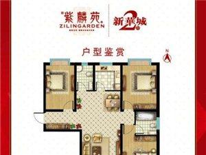 信誉楼附近,新华城,5600元/平米