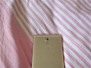 金立手机M6L4&#1000864 在广饶佳乐买的有