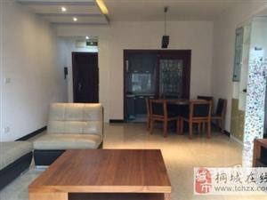 可短租:开发区1室1厅500元/月
