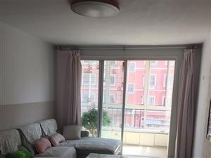 福园小区2楼平装2室2厅1卫34万元可存款