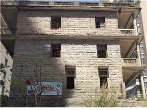 【彩尊二手房出售】个人房子急售|整栋房屋出售|地皮