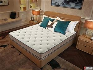 棕榈床垫_棕床垫厂家_棕轩床垫