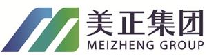北京美正生物科技有限澳门拉斯维加斯赌场