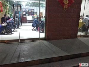 天元上东城北门老孙头饭店对外转让,口碑好、客源多!