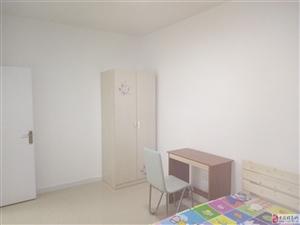 朝阳镇东城丽景小区合租公寓450元/月
