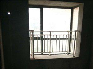 大汉龙城2室1厅1卫42万元
