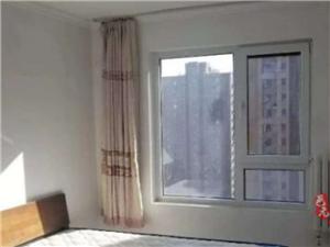 便宜房子出租干净整洁   简单家具一鸣楼