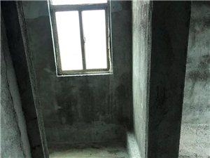 博海假日风情复式楼142平仅70万过5唯一诚心出售