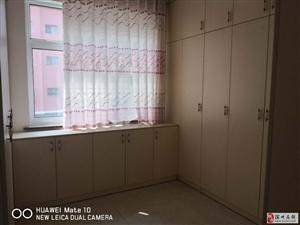 教师住宅小区3室2厅1卫95万元新六中