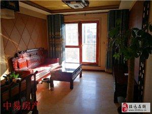 3866绿谷・丰泽苑精装修2室2厅1卫52万元