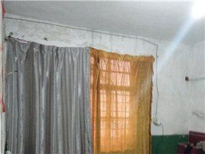香榭世家6楼复式200平5室3厅3卫精装