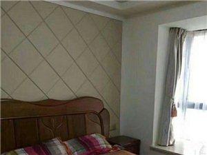 蓝溪明珠3室2厅2卫135万元