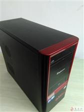 出售:i5-4590 主机 (没有内存)