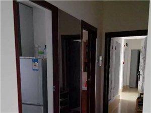爱琴万泉水郡2室1厅1卫80万元