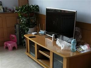 清怡小区3室2厅1卫103万元新六中学区房