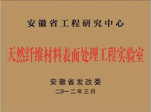 安徽鴻潤集團