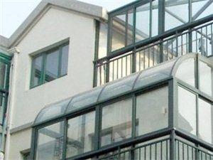 邛崃装饰水电灯具龙头防护栏彩钢棚电路安装维修装修