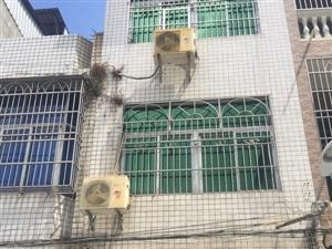文化中路四街整栋出租2000元/月,拎包入住