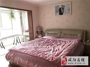 博尚嘉苑2室2厅2卫45万元