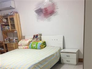 建安里2室1厅1卫1100元/月干净齐全