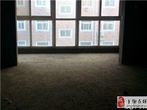 鸿盛新城 3室2厅2卫 双气 能贷款