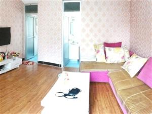 豪华装修带60平花园平台祁东新村 1室1厅1卫