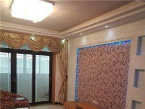 大悟金色南山3室2厅2卫31万元