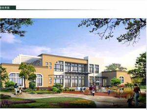 当涂金悦府最好最便宜的学区特价房总价49万仅此一套