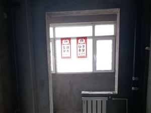 汇康园8楼两室通厅无税标准H户型一梯两户