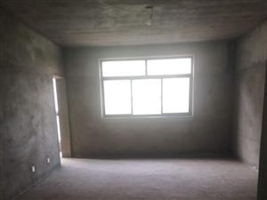 绿洲苑丹阳中路3楼118平米,3室2厅1卫