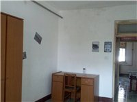 渭城区新北小区2室1厅1卫750元/月