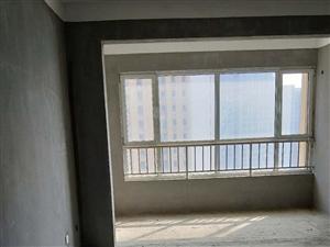宏福铭苑小高层电梯洋房直接入户送简单装修西实验学曲房