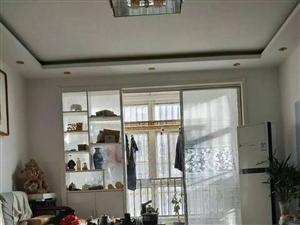 急售裕华苑新六中多层2楼精装两居室配合贷款