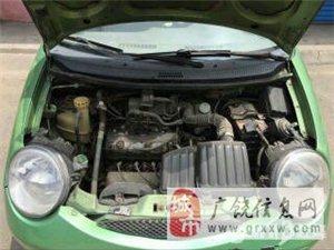 奇瑞qq,正常审车,保险齐全,动力强劲,白菜价出售。