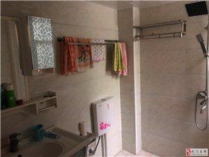 金水湾3室2厅2卫1300元/月