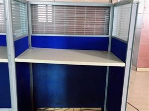 低价出售办公用桌,会议桌