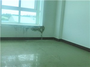 富海花园3室2厅2卫新房未入住急售85万元