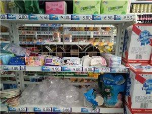超市货架子出售