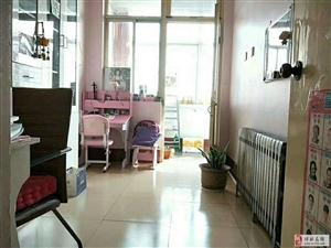 01880棉麻公司4室2厅2卫150万元