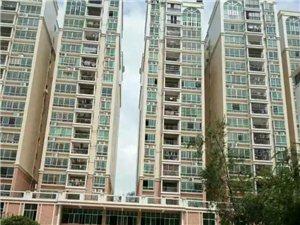 家和小区3室2厅2卫46.8万元